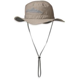 Outdoor Research Kids Helios Sun Hat Sandstone (913)